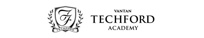 VANTAN TECHFORD ACADEMY