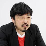 坂部 三樹郎